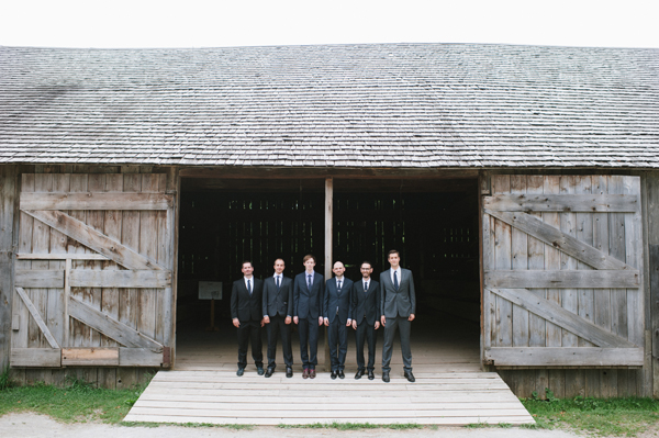 Pioneer-Village-toronto-wedding-Celine-Kim-Photography-32