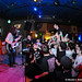 The Hotel Year @ FEST 12 11.1.13-42