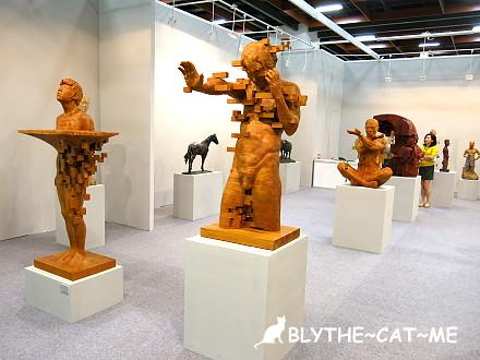 2013台北國際藝博 (55)