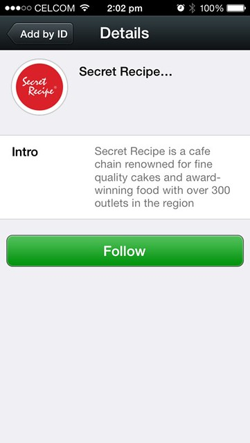 wechat secret recipe - buy 1 free i cake (5)