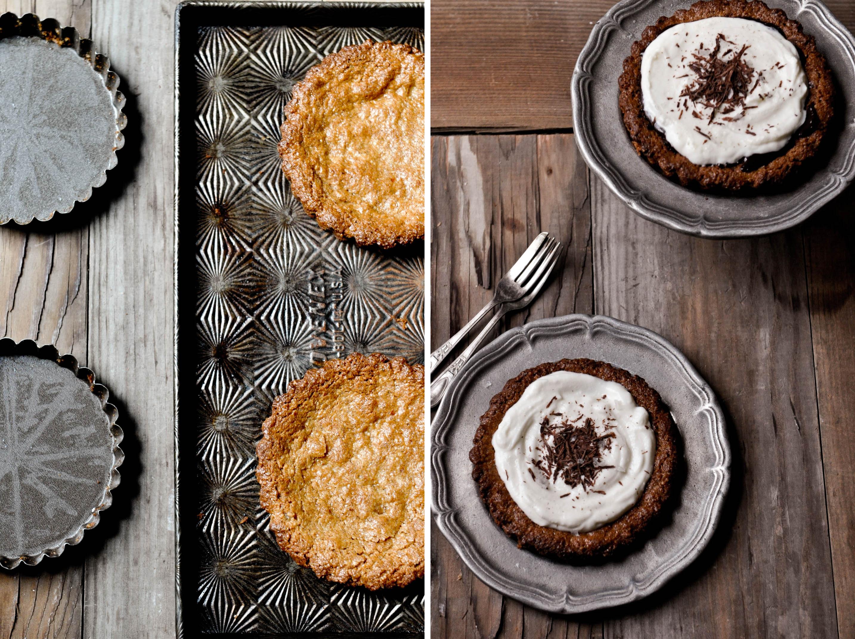 Torte Collage