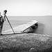 "Lake_LongExposure_20"" by Vincenzo Oliva _S7evin"