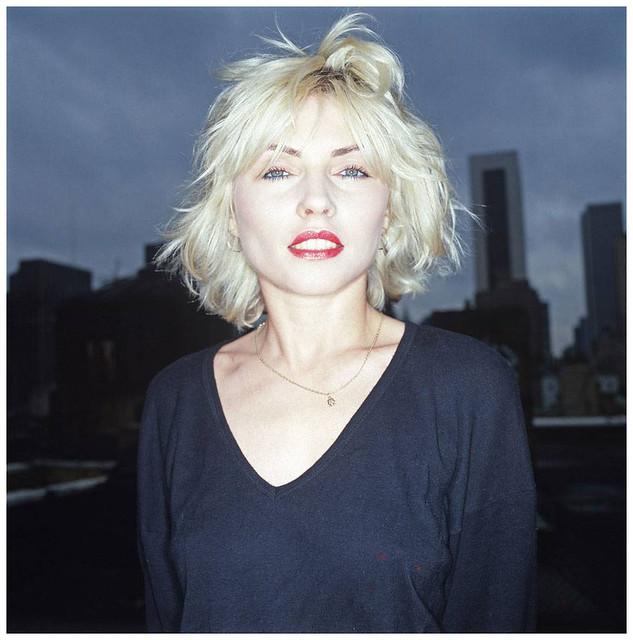 debbie-harry-1979-photo-edo-bertglio