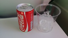 food(0.0), soft drink(1.0), carbonated soft drinks(1.0), tin can(1.0), drink(1.0), cola(1.0), coca-cola(1.0),
