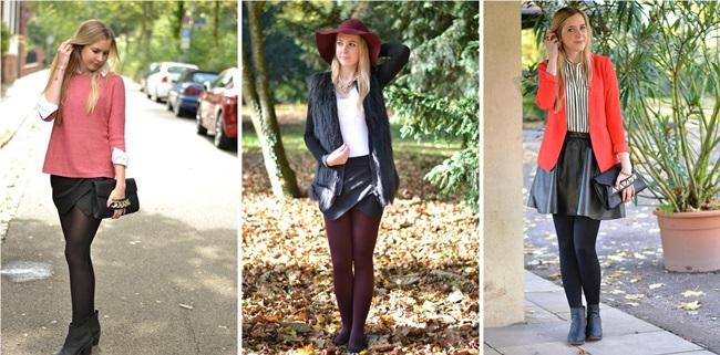 Outfitübersicht im November Eugli (2)