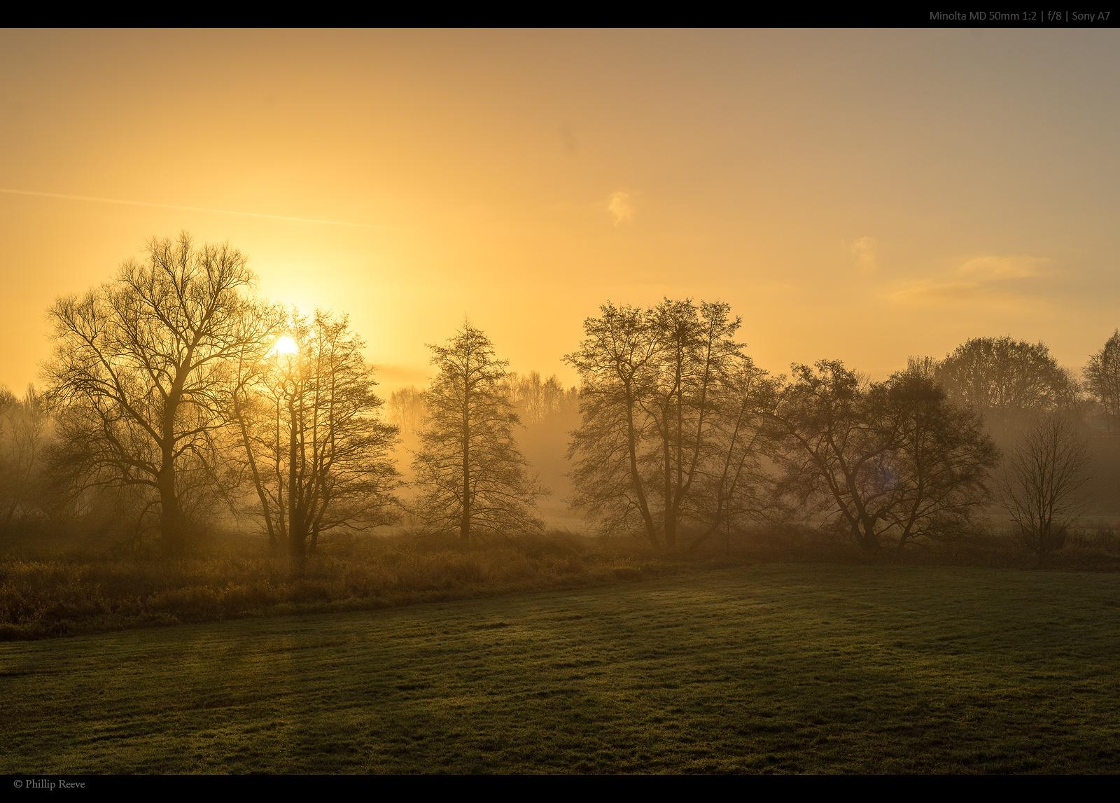 WintermorgenHD_4