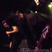 Papa Roach - Birmingham Academy - 03-12-13