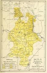 Image taken from page 641 of 'Das Herzogthum Oldenburg in seiner wirthschaftlichen Entwickelung während der letzten vierzig Jahre. Auf statistischer Grundlage dargestellt, etc'