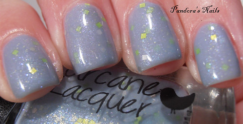 arcane lacquer vast & vague (3)
