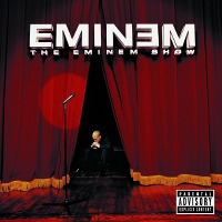 Eminem – Superman