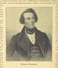 Image taken from page 376 of 'Hundert Jahre in Wort und Bild. Eine Kulturgeschichte des XIX. Jahrhunderts herausgegeben von Dr. S. Stefan. Mit 800 Text-Illustrationen, etc'
