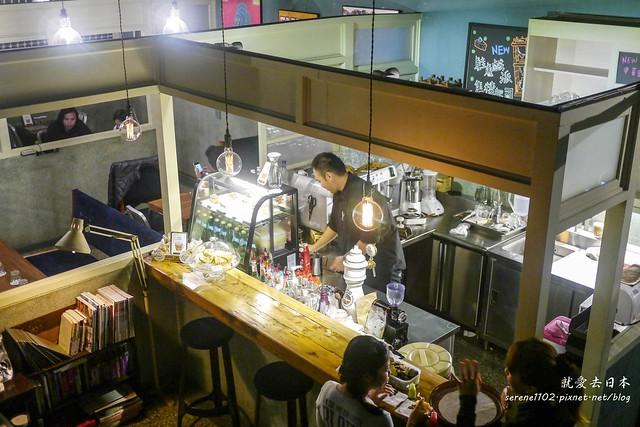20131207合盛太平-1080264