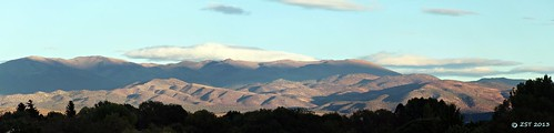 panorama mountains composite nevada geology minden hugin canon7d canonefs18135mmf3556is zeesstof