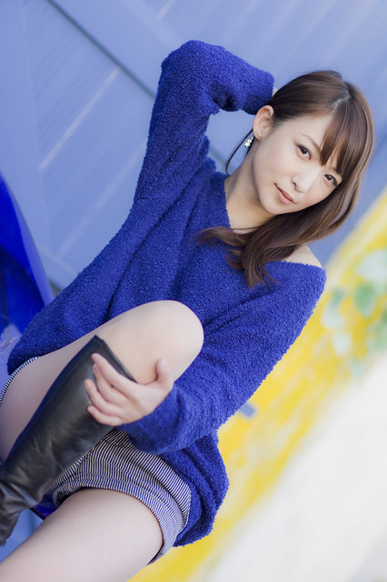 Sasa-IMGP2553-DNG-JPG