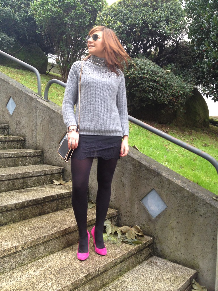pasteles blog 4759