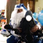 Babbo Natale con i Bambini #193