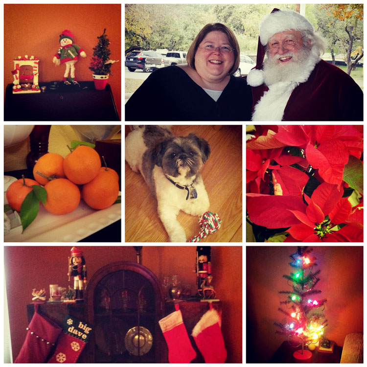 Christmas-Collage-Mogford-2013web