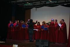 concerto di natale bcc monte pruno4