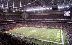 2013 Valero Alamo Bowl Oregon vs. Texas