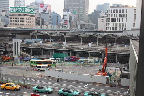 251103渋谷駅 (22)