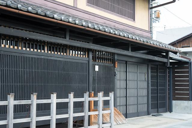歴史を感じながらの京都ぶらり旅 すけこむブログ