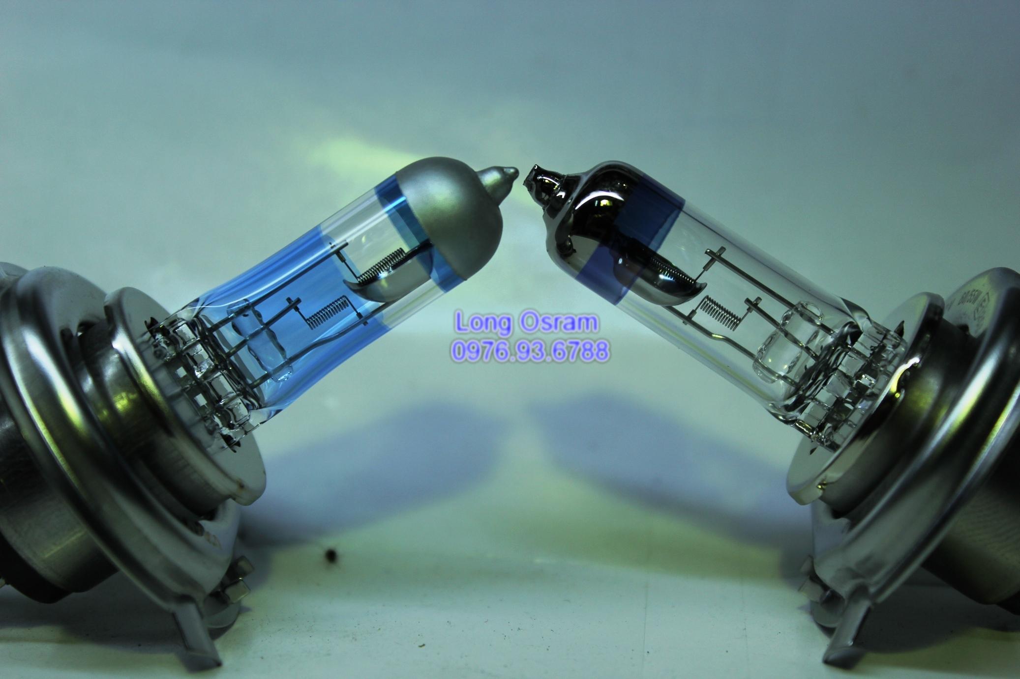 Osram Night Breaker, Philips Xtreme, Xenon Germany...ánh sáng cho xế yêu đây. - 10