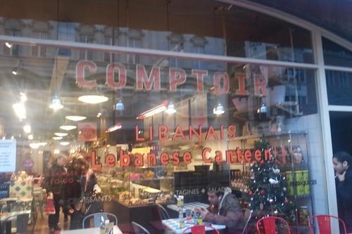 comptoir-libanais-wigmore-street