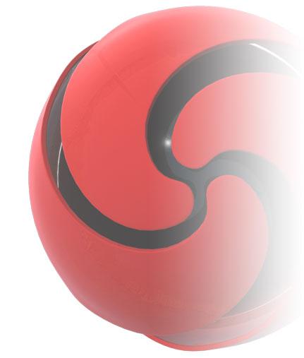 Logo_fade