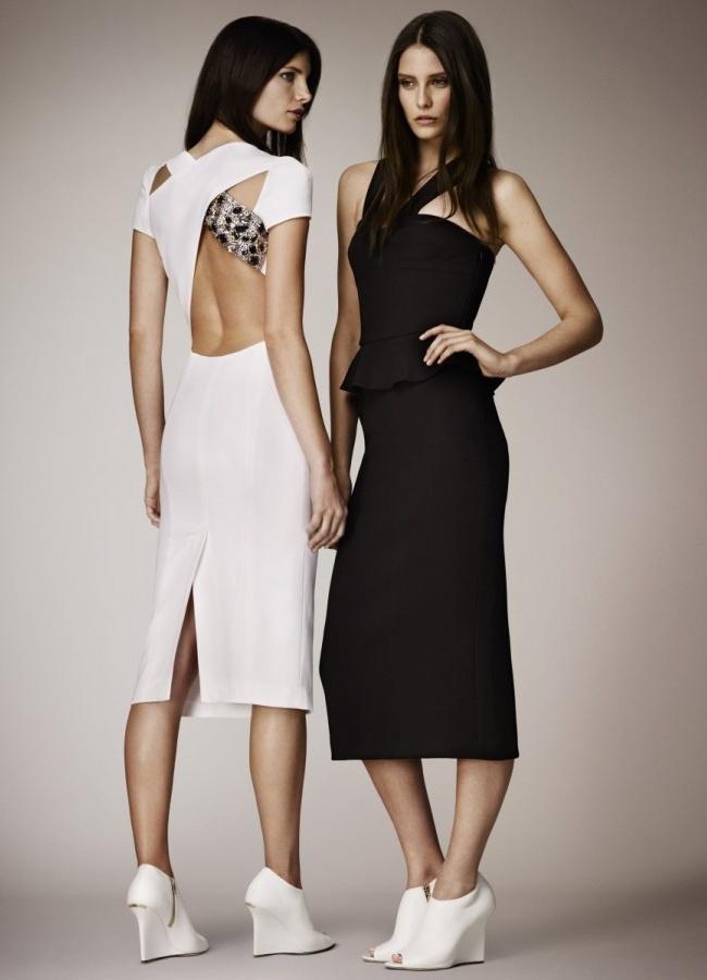 bur pre-ss14 dress2