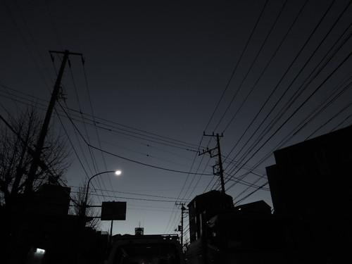 201401bxx 009