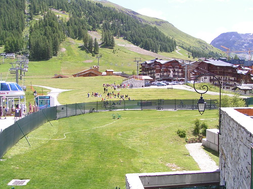 1_alterespaces_centrestation_valdisere