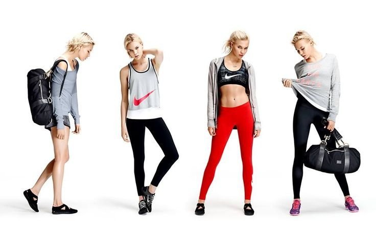Fitness Style5