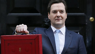 george-osborne-trade-mission