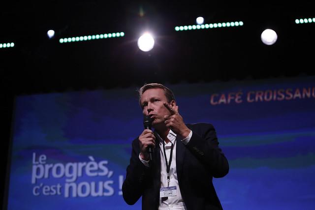 Denis_Payre_Fondation_pour_l_innovation_politique_Le_progres_c_est_nous (11)