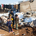 UNHCR News Story: Donor nations pledge US$2.4 billion at Kuwait meet for Syrians in need by UNHCR
