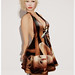 Small photo of Babele Fashions - SeXXX Sells - Mito Excitation