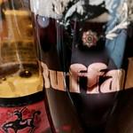 ベルギービール大好き!ブファロ1907 Buffalo1907