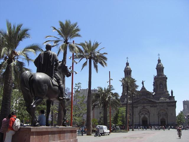Catedral_de_Santiago,_Plaza_de_Armas,_Santiago_de_Chile2