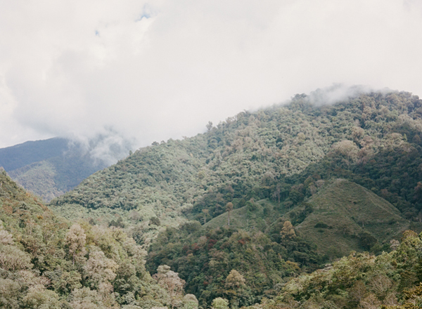 RYALE_CostaRica_MonteAzul-1