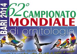 bari-campionato-ornitologia-2014