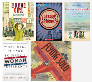 the ten books of the year