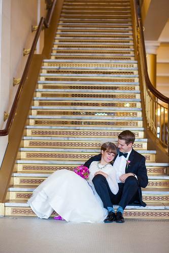 Abbey Olson Bridals Favorites-14
