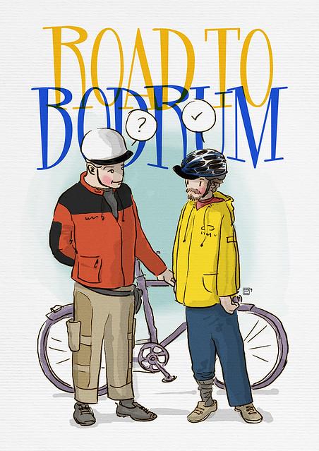 bodrum team