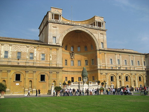 vatican museum commonswikimediaorg