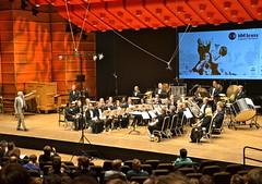 Stavanger Brassband - 3:a