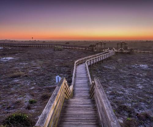 park sunset sky beach canon landscape sand dunes clean deck 1740mm smyrna