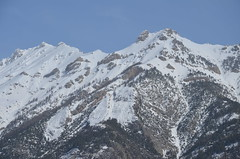 piste(0.0), mountaineering(0.0), ski touring(0.0), plateau(0.0), mountain pass(0.0), alps(1.0), mountain(1.0), winter(1.0), snow(1.0), mountain range(1.0), cirque(1.0), summit(1.0), ridge(1.0), arãªte(1.0), massif(1.0), mountainous landforms(1.0),