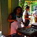 Amita_Thai_Cooking-14