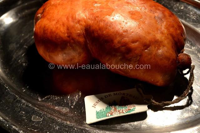 L'Eau à la Bouche © Ana Luthi  Tous droits réservés Photos non libres de droits,