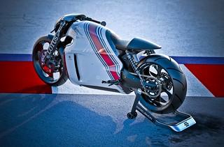 lotusc-011195v-twinsuperbike-26